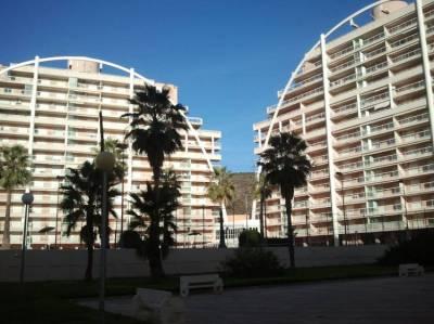 Apartamento en cullera urbanizaci n ferrobus ii casas y apartamentos en venta en la costa - Venta apartamentos en cullera ...