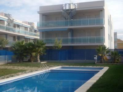 Venta apartamento en zona playa de oropesa casas y apartamentos en venta en la costa anuncios - Apartamentos en oropesa del mar venta ...