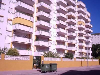 Venta de apartamento en gandia casas y apartamentos en - Venta de apartamentos en gandia playa ...