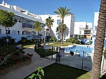 Playa costa ballena casas y apartamentos en venta en la costa anuncios gratuitos - Venta de apartamentos en costa ballena ...